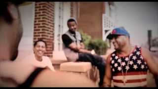 chev robinson corleone ft hollywood pompeii idgad official video