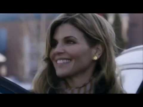 Northpole Open for Christmas 2015 ✰ Hallmark Movies 2016 - YouTube