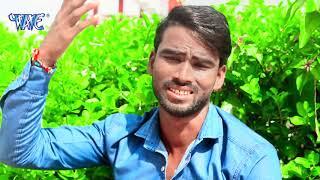 दुनिया बसवाल जाई - B P Badh Gail - Avinash Sagar - Bhojpuri Hit Song 2019
