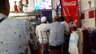 футбол германия аргентино прикол