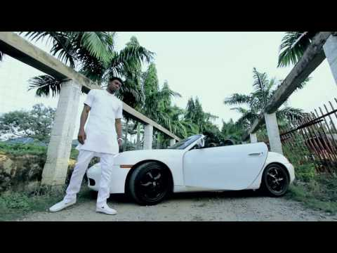 Steve Crown'Imela' Official video directed by C-RI SNOW(4nymoni Films)