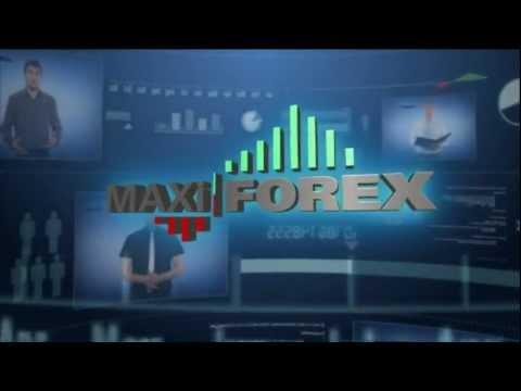 Ежедневные прогнозы рынка форекс
