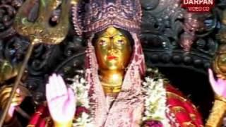 Maiya Khol De Darwaja - Mahant Sh. Harbans Lal Bansi