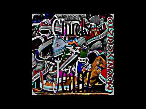 MountyCrizto - Chuckz&Jeanz (Full MixTape) [Hosted By DJWufie &FlyBoiMak] 2014