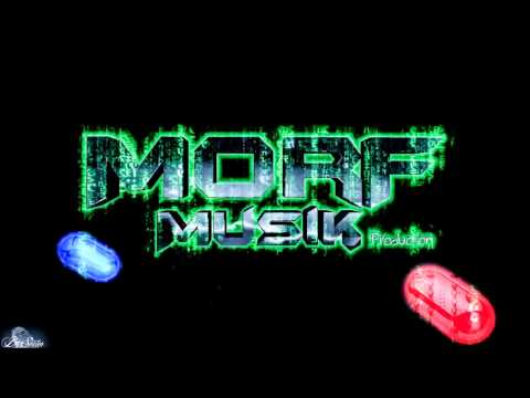 KRUMP MUSIC - MORF - ILLEST BATTLE INTERNATIONAL_MADROOTZ EVENT_ JUGE BY EYEZ AND MIJO