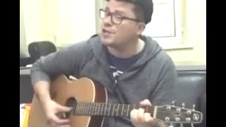 Гарик Харламов - песня про Обаму [TDA TV] - http://vovsemuspeh.ru