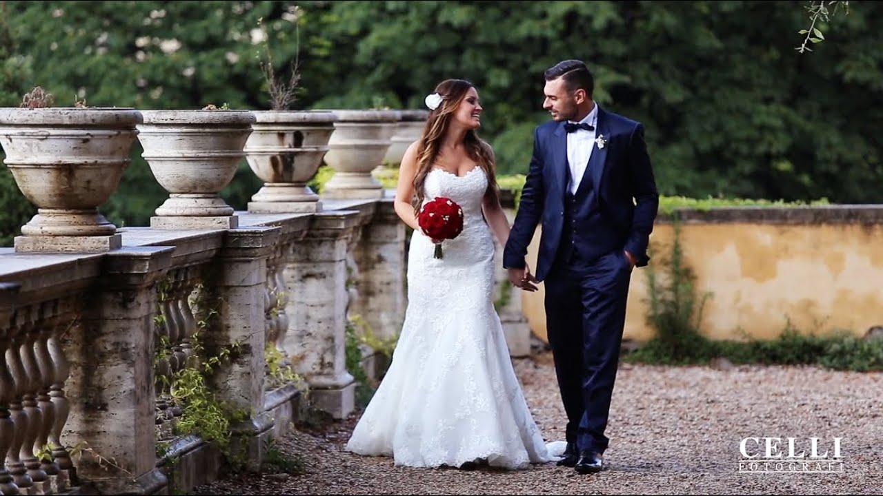 Matrimonio In Roma : Video matrimonio roma s maria in aracoeli youtube