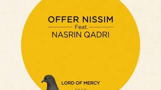 Nasreen Qadri - Lord of Mercy | نسرين قادري - ربي رحيم  Music CopyRight  Abdulqader Qawza