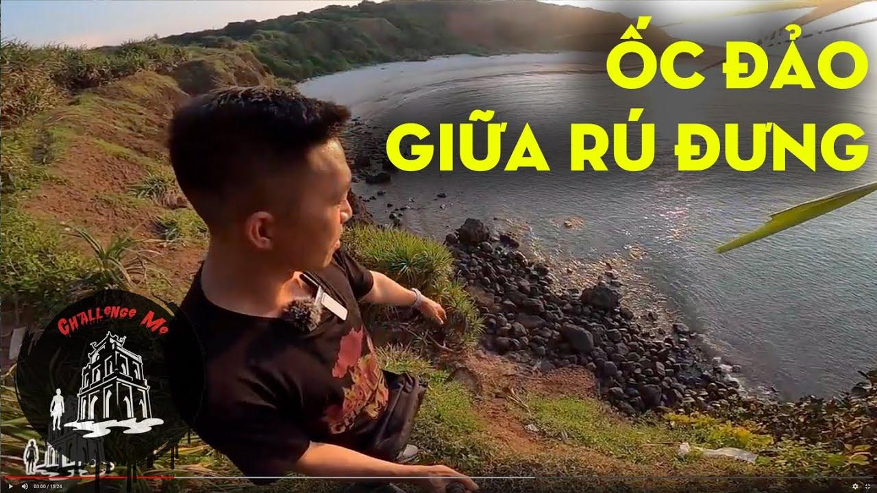 Tìm đến Rú Đưng - ốc đảo giữa rừng Quảng Trị