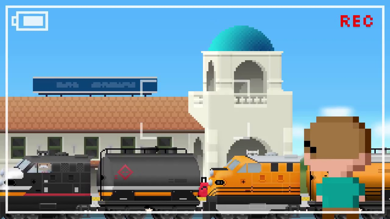 Pocket Trains' Guide – Play Without Spending Real Money
