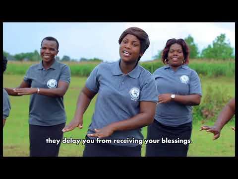 Download ZABURI CHOIR MAAMUZI - MAGUMU - NI KWELI - NA UWAZI-(OFFICIAL VIDEO)