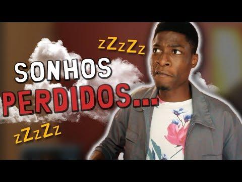 DESABAFO, YOUTUBERS ANGOLANOS & NOVO RUMO DO CANAL  - YouTube