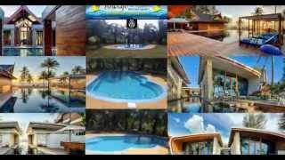 fiberglass swimming pools thailand