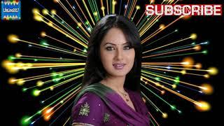 Gambar cover Amar chuse chuse kha Amai Gile Gile kha DJ make Saifuddin