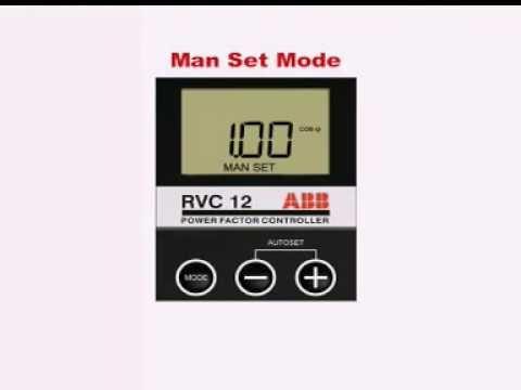 abb rvc guide youtube rh youtube com