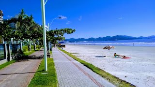 Baixar Itapema SC Parque Linear