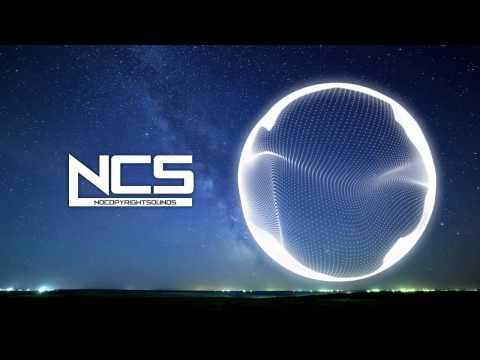 Different Heaven - Nekozilla [NCS Release]
