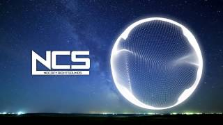 Different Heaven - Nekozilla [NCS Release] thumbnail