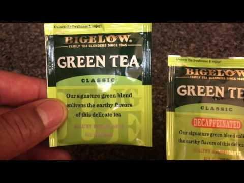 MATCHA GREEN TEA! What it is, and how to make it! Healthy, great caffeine option! from YouTube · Duration:  3 minutes 33 seconds
