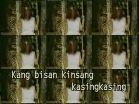 Visayan Music - YouTube