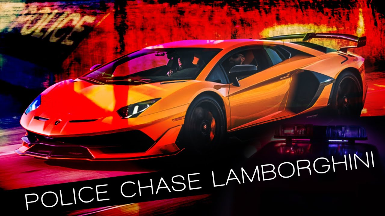 Need For Speed High Stakes Cars by Ford | NFSCars