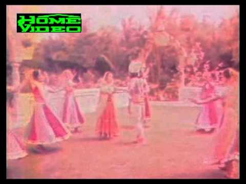 'Kete baja'a baiinsi re.....' in Oriya Movie 'Mathura Bijaya'