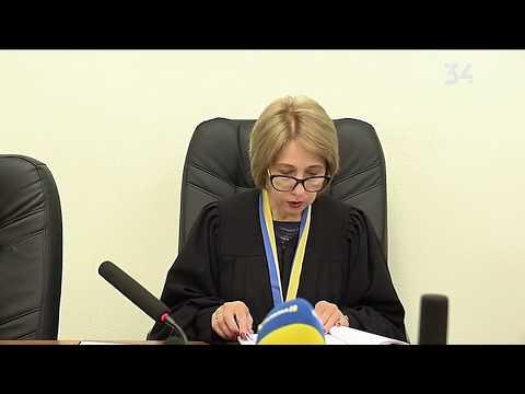 34 телеканал: Апелляционный суд снял арест с компьютеров, которые детективы изъяли у Нацкомиссии