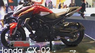honda-cx-02-concept-ที่ร้อนแรงเร้าใจ