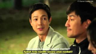 Video The Flatterer Ep 3 [ENG-IND Subtitle] download MP3, 3GP, MP4, WEBM, AVI, FLV Februari 2018