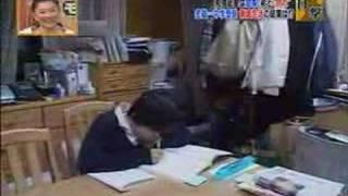 中学受験の家庭教師事情.