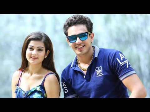 Love You | Pihu Sharma | Diler Kharkiya | A True Love Story | Dil Music