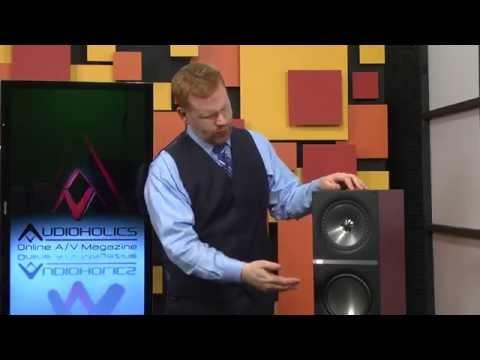 kef-q900-floorstanding-speaker-video-review