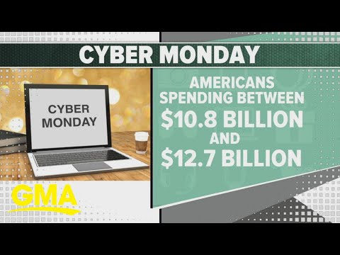 A-deep-look-into-the-best-Cyber-Monday-deals-GMA