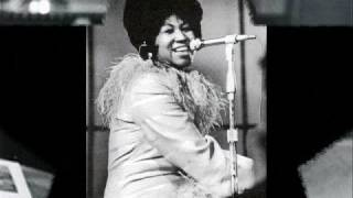 Aretha Franklin Respect 1967 Original Version