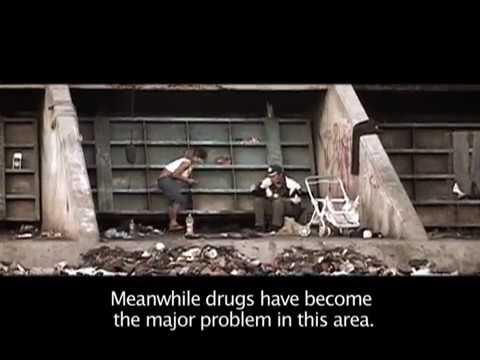 Welcome To Tijuana (2008)