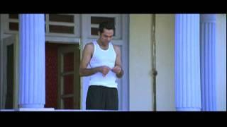Mahi Mennu (Remix) | Film Dev D | Ft. Abhay Deol | Mahi Gill