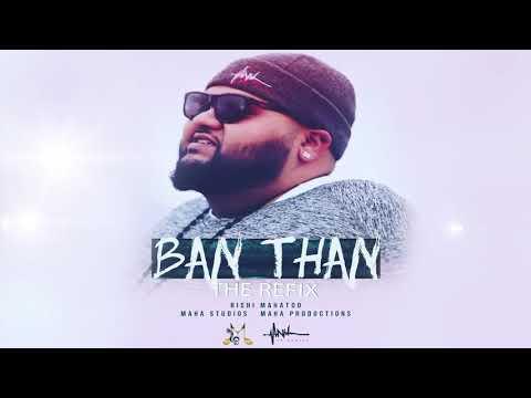 Mr. Duniya - Ban Than Chali Bolo (2019 Bollywood Refix)