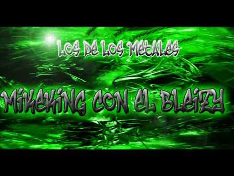 Download mami tu eres mi todo mikeking and bleizy (beat by dj sam)
