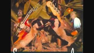 Extremoduro -  Ni Principes Ni Princesas (Somos Unos Animales (1991))