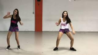 Baixar MC Fioti - Pãram Pãram (coreografia)