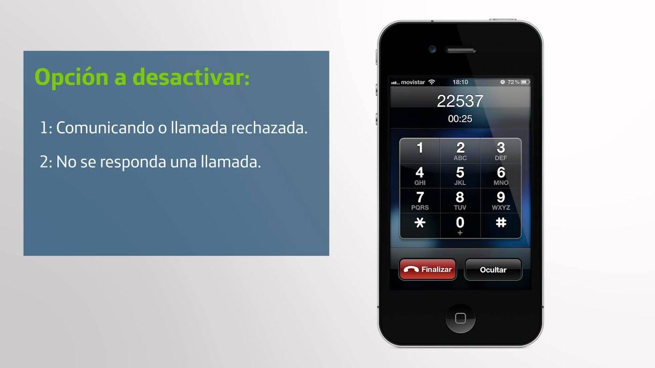 ¿Cómo ver los mensajes de otro celular?