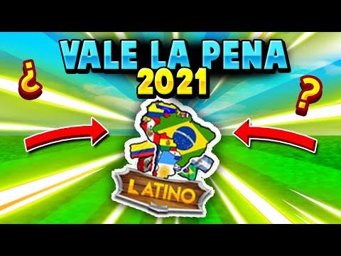 🔥¿Latinplay VALE la