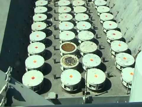القوات البحرية الموريتانية-mauritania navy