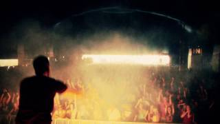 7th Sunday Festival 2010 - Official Hardnature Aftermovie