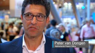 TU Delft - Research Exhibition 2017 (Overview)