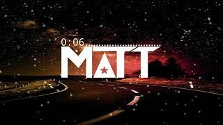 SOUNTEC - Mi Gente X Animals (Mashup) SOUNTEC LIVE edit Resimi