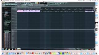 Ghetto Symphony-A$AP Rocky Remake + FLP