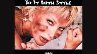 Ivana Spagna - Do It With Style - (single version).wmv