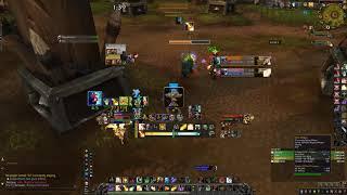 World Of Warcraft   Retail 2019 11 18   20 42 03 03