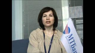 видео Выкуп автомобилей в ЗАО